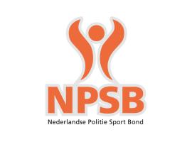 (Nederlands) NPSB