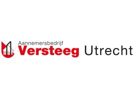 (Nederlands) Aannemersbedrijf Versteeg