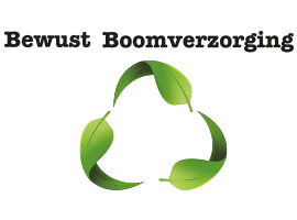 Bewust boomverzorging