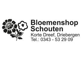 (Nederlands) Bloemenshop Schouten