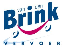 (Nederlands) Brink Vervoer
