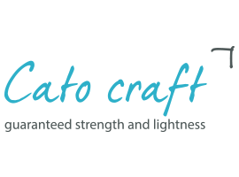(Nederlands) Cato Craft