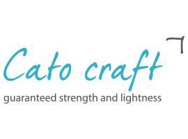 Cato Craft