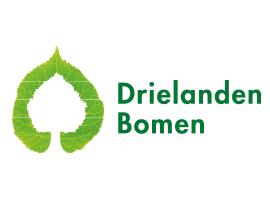 (Nederlands) Drielanden Bomen