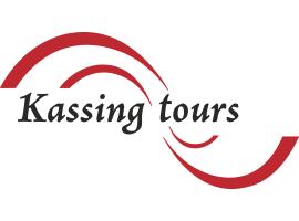 Kassing Tours