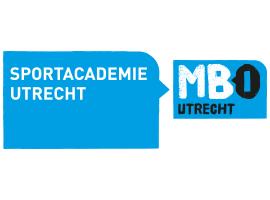 Sportacademie – MBO Utrecht