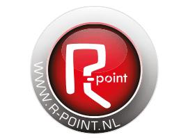 (Nederlands) R-Point