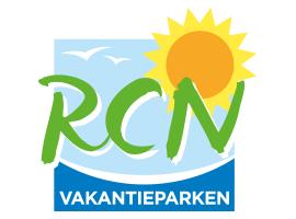 (Nederlands) RCN