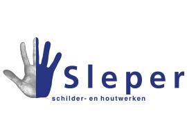 (Nederlands) Sleper