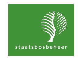(Nederlands) Staatsbosbeheer