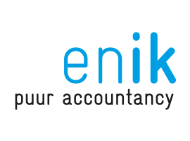 Enik Accountancy