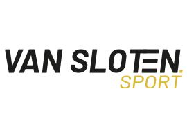 Van Sloten Sport