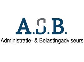 (Nederlands) ASB Finance
