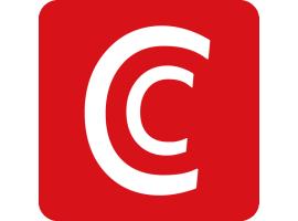 (Nederlands) Carrierecafe