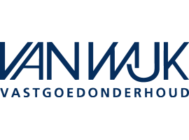 (Nederlands) Van Wijk