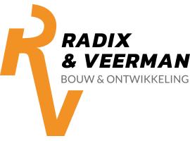 (Nederlands) Veerman